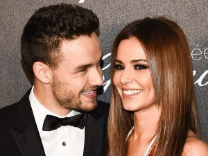 Liam Payne Speaks Out About Family Life With Cheryl On Capital Radio