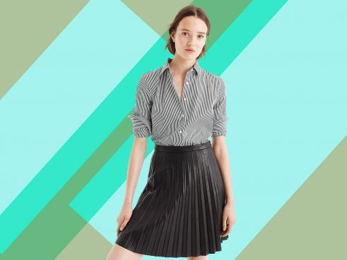 12 New, No-Fail Workwear Pieces To Get Ready In A Flash
