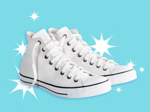 How To Clean White Sneakers: A Comprehensive Guide To Keeping Your Kicks Sparkling