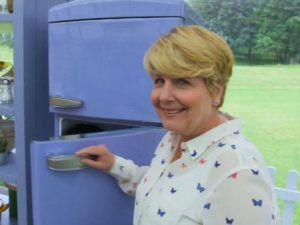 Bake Off Viewers Felt This Part Of Last Night's Show Was 'Irresponsible'