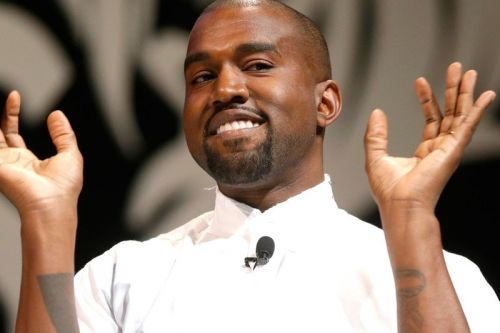 Kanye Announces He's Giving G.O.O.D. Music Artists Back Their Masters