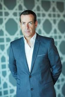 Viceroy CEO Bill Walshe on Consistent Hotel Individuality