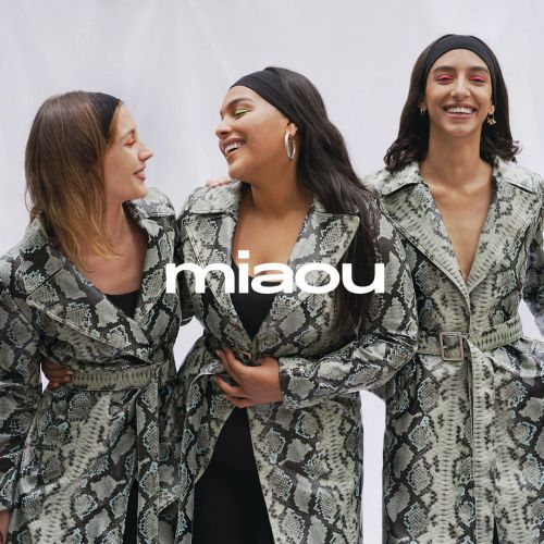 MIAOU IS LOOKING FOR AN OPERATIONS & LOGISTICS INTERN, BASED IN LOS ANGELES, CA