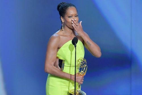 The best and worst moments of the 2018 Emmy Awards