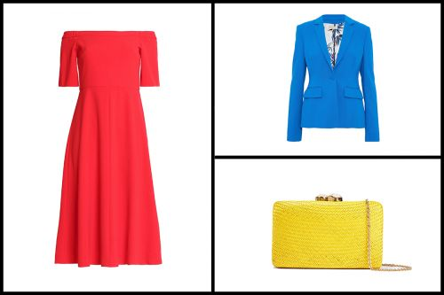 15 Perfect Spring Pieces You Should Snap Up Right Now