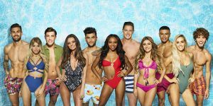 It's Time To Meet The Love Island 2018 Contestants
