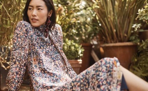 H&M dethrones C&A as the biggest user of sustainable cotton
