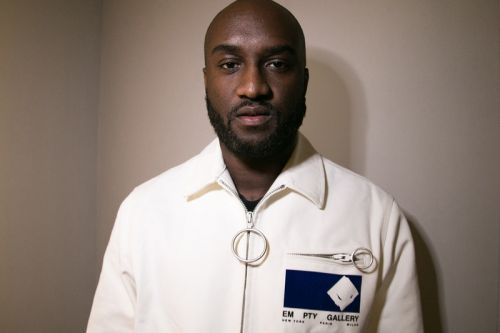 Virgil Abloh, Samuel Ross & ALYX to Take Part in CIFF RAVEN Special Projects