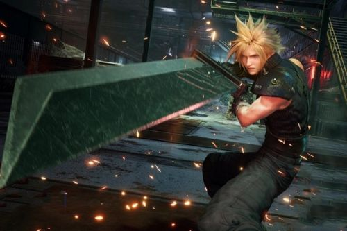 Square Enix is Allowing Employees to Work From Home Permanently