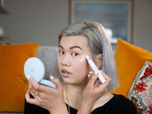 I Tried $370 Worth Of Urban Outfitters Beauty Products & Here's What I Thought