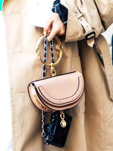 9 Neutral Bags That Go With Everything