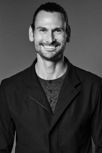 Deconstructed: Mike Sharkey, Director of Global Education, Revlon Professional