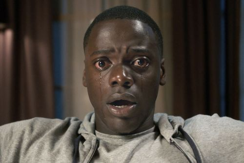 Jordan Peele Reportedly Considering 'Get Out' Sequel