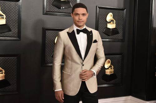 Grammy nominations 2021: Complete list of nominees; Trevor Noah will host