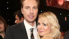 Dax Shepard Denies Cheating On Kristen Bell With Julie Andrews' Granddaughter