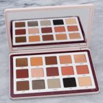 This or That: Natasha Denona Neutral Palettes ft. Biba vs. Glam