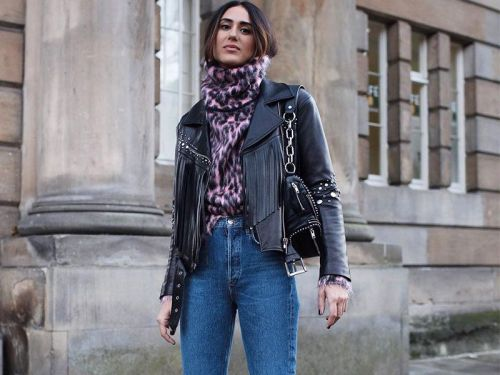 The Ankle Boots-and-Jeans Outfits That Aren't a Snooze