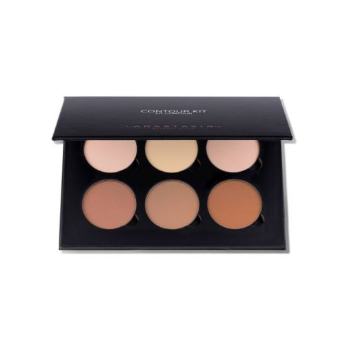 The Best Makeup Palettes To Give And Get This Season