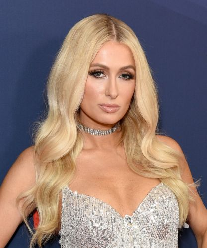 This Is Paris Shows Paris Hilton Unlike You've Ever Seen Her - & That's Why It's So Brave