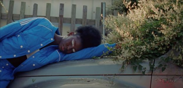 Three young directors reimagine new adidas Originals collab for film series