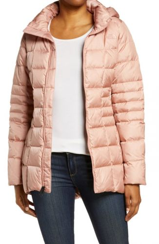 Nordstrom's Epic Winter Sale Is on Now - Add These Items in Your Cart Before They Sell Out