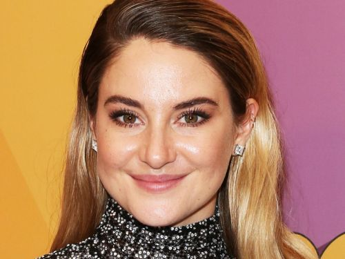 Is Shailene Woodley's New Look A Teaser For Big Little Lies Season 2?
