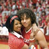 The Reason Monique Coleman Wore Headbands High School Musical Is Tied to a Bigger Issue