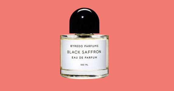 Byredo is opening a shop in London