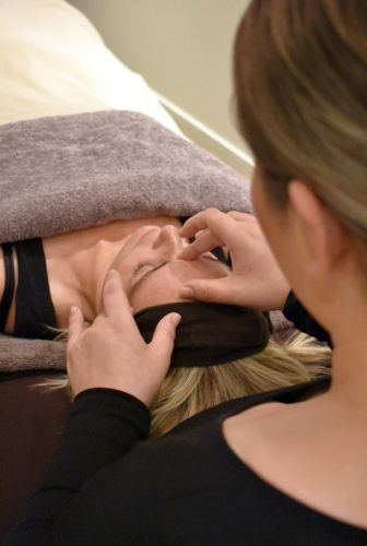 What you can expect from the Caci Clinic Skin Health Plan