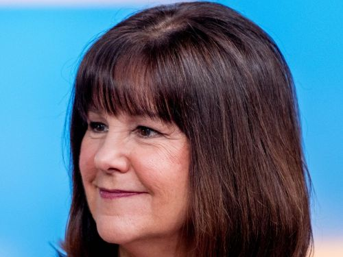 Why You Should Care That Karen Pence Is Teaching At A Homophobic School