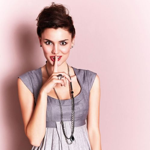 Jewellery brand PIPPA&JEAN offers castings not to be missed!