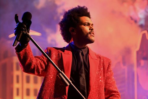The Weeknd's Super Bowl 2021 halftime show: Best and worst moments