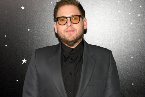 Jonah Hill, Leonardo DiCaprio and Samuel L. Jackson Confirmed as Most Profane Actors in Hollywood