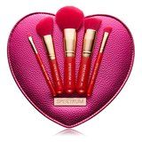 Cancel Valentine's Day Because the New Spectrum Brushes Collection Just Won Our Hearts