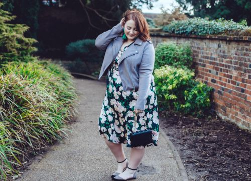 A Year Of Fashion Blogging: What It's Taught Me
