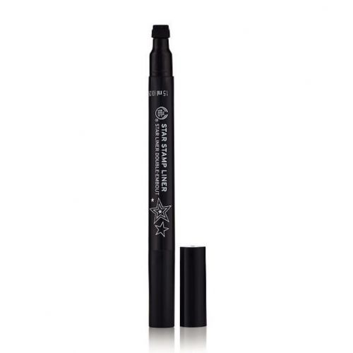 Game-Changing New Eyeliners That'll Shake Up Your Cat Eye