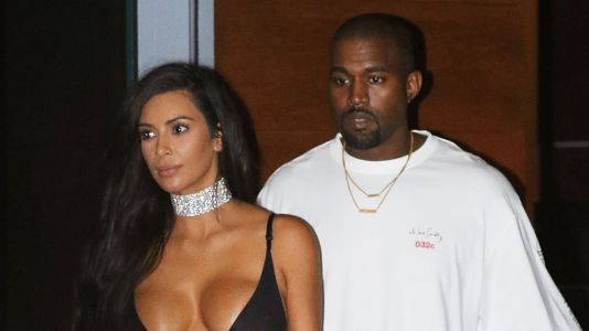 Kim Kardashian's Brand Won't Suffer Because She Handled Kanye West's Trump Comments Like a Champ