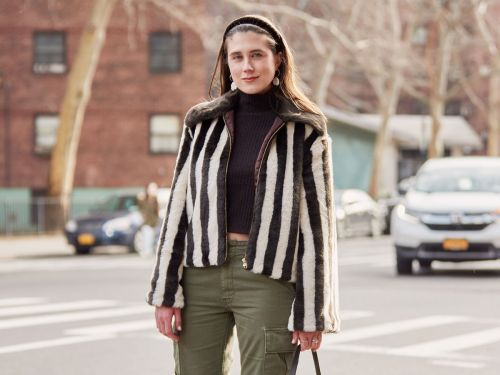 Yes, I Wrote 783 Words of Praise About These 5 Fashion Items