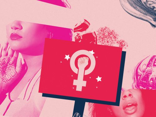 The Hunt For Female Agency In The MeToo Era