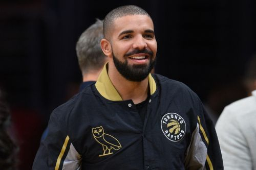 "Drake and the Toronto Raptors Expand Deal With ""Welcome Toronto"""