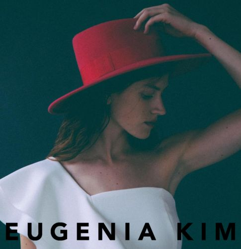 Eugenia Kim Is Seeking A Production Intern In New York, NY