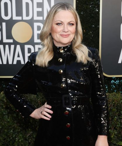 Two White Women Rip Into The All-White HFPA In Golden Globes Monologue
