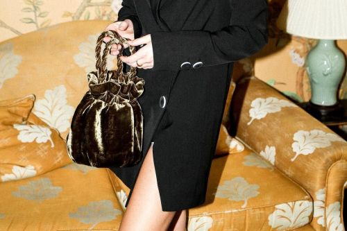 The Only New Year's Eve Accessories You Need