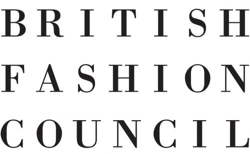 The British Fashion Council Host Fashion Forum, a Thought Leadership Event Focused on Investing in the Future