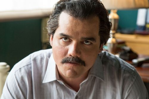 Pablo Escobar's Family Is Suing Netflix Over 'Narcos'