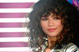 Zendaya Did Her Own Teen Choice Awards Makeup - These Are the 6 Drugstore Products She Used