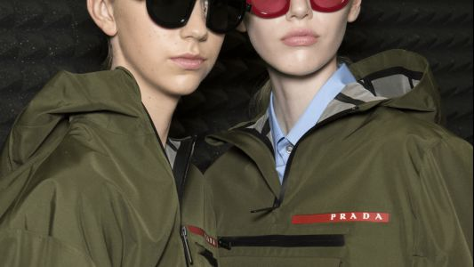 Must Read: The Rise and Fall of Prada, Risks and Rewards of a Private Client Business