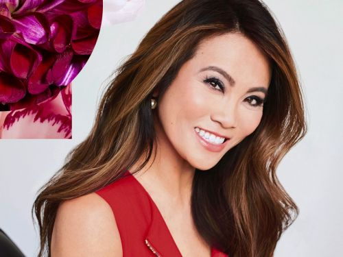 Dr. Pimple Popper's New Show Will Feature The Biggest Cyst She's Ever Seen