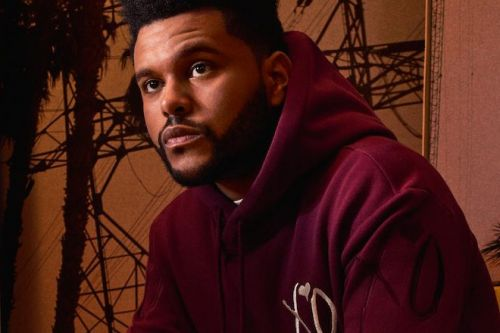 Here's a Complete Look at H&M's Selected by The Weeknd Fall/Winter 2017 Collection