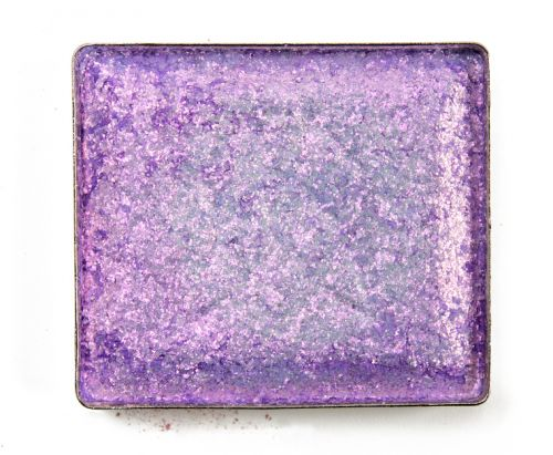 Clionadh Glazed & Spotlight Glitter Multichrome Eyeshadows Reviews & Swatches